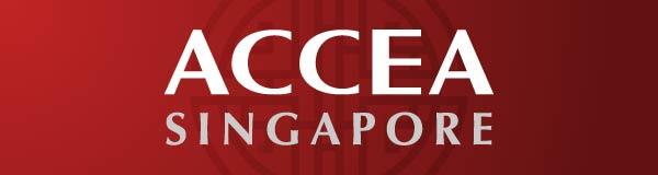 Singapore Print shop