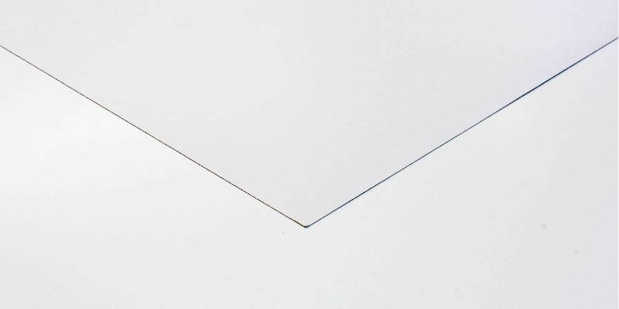厚紙・板紙ダイレクトプリント