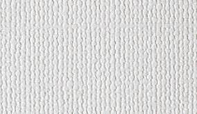 壁紙-フラット-表面サンプル